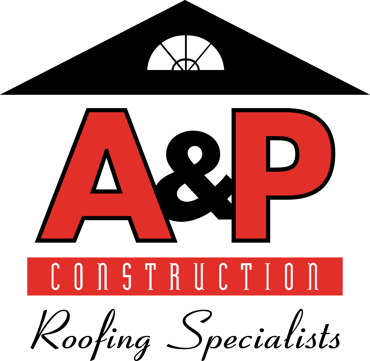 Local Roofers In Ogallala Ne