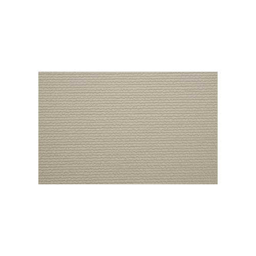 91656 Wood Shake Shingle (2) HO Multi-Colored