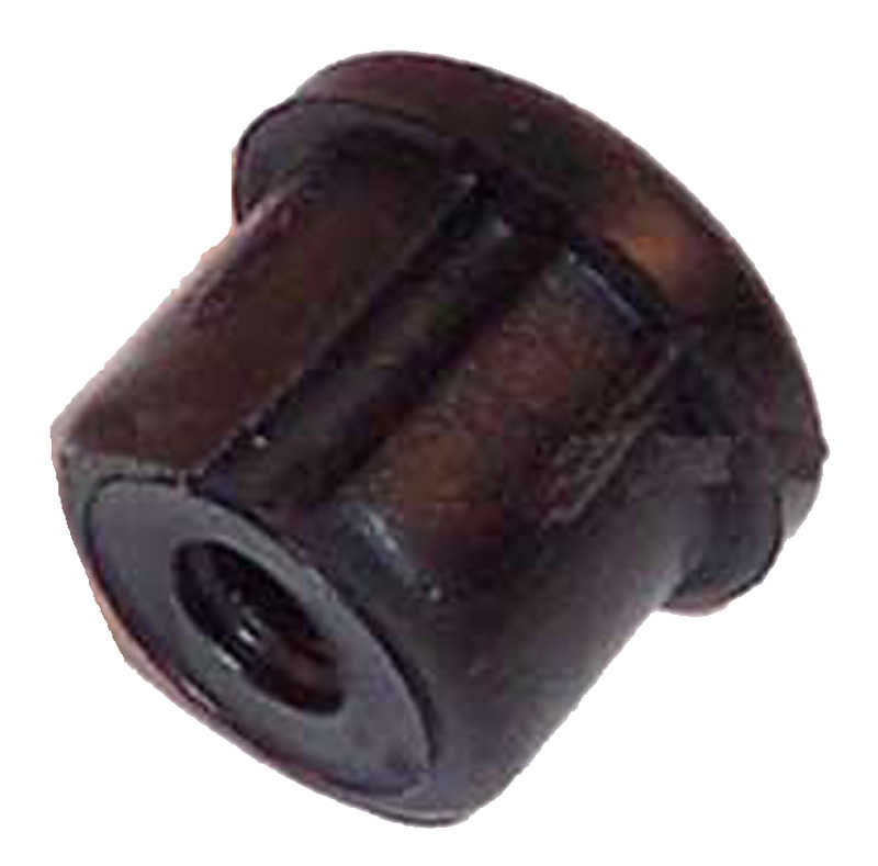 Bosch 4412 Table Saw Replacement Rubber Bushing # 2610358846